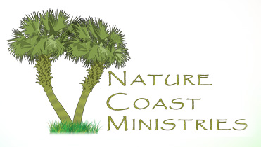 Nature Coast Ministries